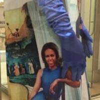 Obama_dress_side_scale.jpg