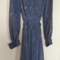 Blue_dress_front.jpg