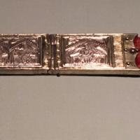 belt_detail.JPG