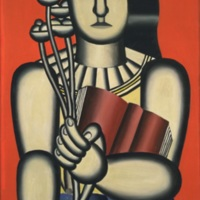 Leger_Woman_with_a_book_1923_MoMA.jpg