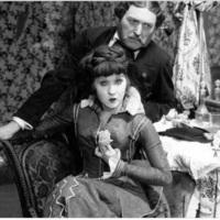 autant_lara_Nana_Renoir_1926.jpg