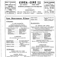 Linhumaine_release_Cinea-cine_pour_tous_19241201.jpg