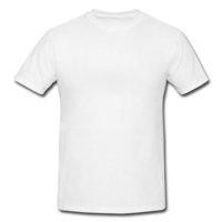 plainvanilla_t-shirt.jpg