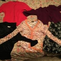 closet_shopping.JPG