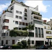 Mallet-Stevens_apartment.jpg
