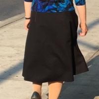 black_skirt_beige_tights.jpg